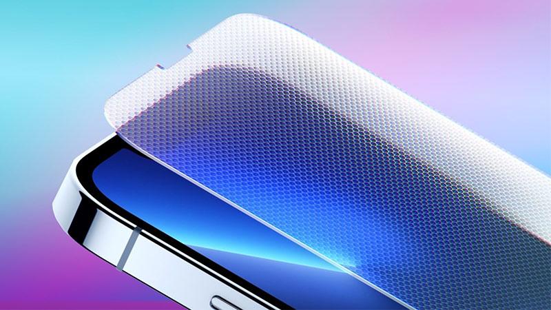 محافظ صفحه نمایش ایفون 13