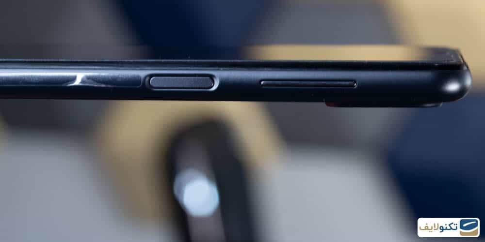 طراحی گوشی a12