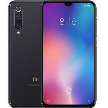 گوشی موبایل شیائومی مدل Mi 9 SE - ظرفیت 64 گیگابایت