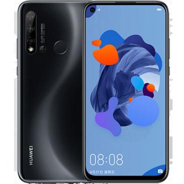 گوشی موبايل هواوی مدل Nova 5i  دو سیم کارت - ظرفیت 128 گیگابایت