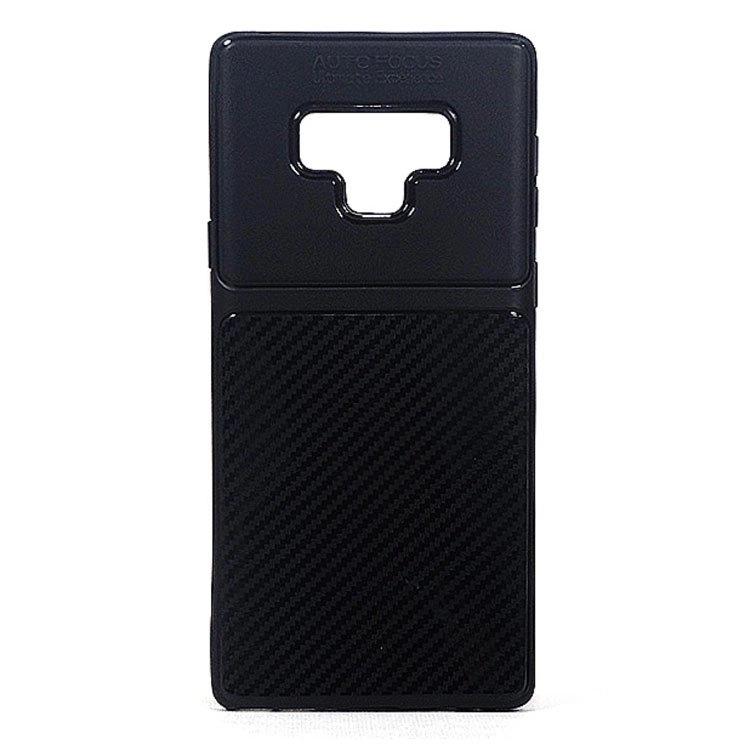 کاور مدل Auto Focus گوشی سامسونگ Galaxy Note 9