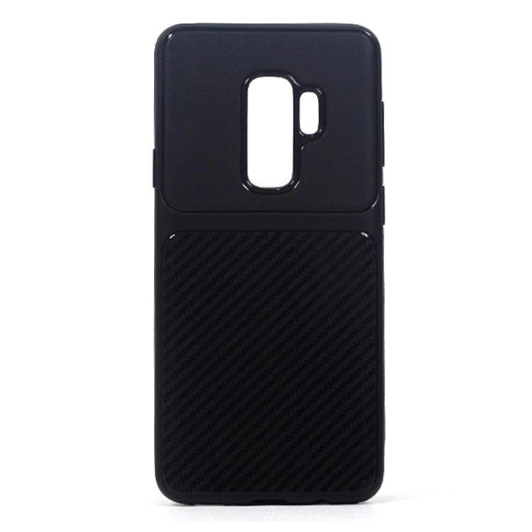 کاور مدل Auto Focus گوشی سامسونگ Galaxy S9 Plus