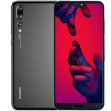 گوشی موبایل هواوی مدل P20 Pro دو سیم کارت - ظرفیت 128 گیگابایت