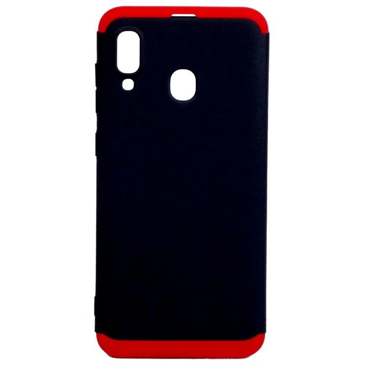 قاب 360 سامسونگ Galaxy A30 مدل GKK Case