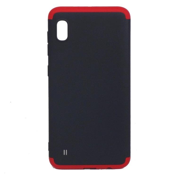 قاب 360 سامسونگ Galaxy A50 مدل GKK Case