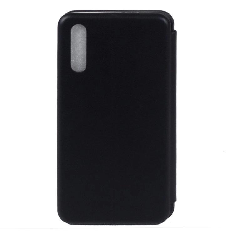 کیف محافظ سامسونگ  Galaxy A70 مدل Standing Cover