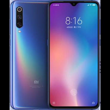 گوشی موبایل شیائومی مدل Mi 9 - ظرفیت 128 گیگابایت
