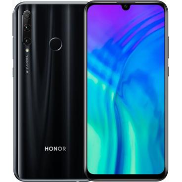 گوشی موبایل مدل آنر 10i دو سيم کارت - 128 گیگابایت