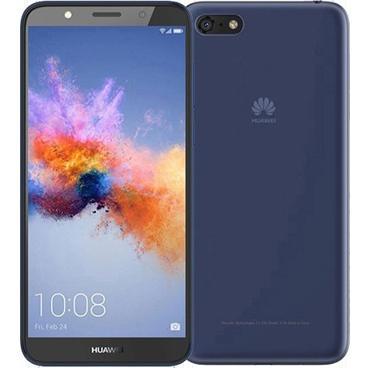 گوشی موبايل هوآوی مدل Y5 Prime 2018 دو سيم کارت - ظرفیت 16 گیگابایت