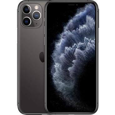 گوشی موبایل اپل مدل آیفون 11 Pro ظرفیت 256 گیگابایت