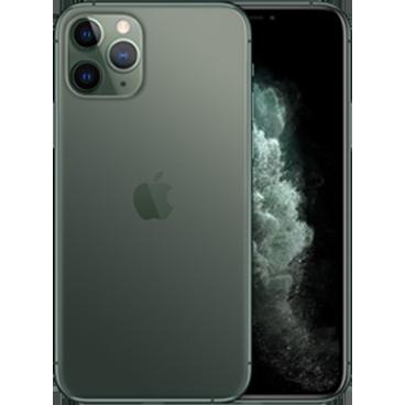 گوشی موبایل اپل مدل آیفون 11 Pro Max ظرفیت 256 گیگابایت
