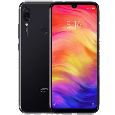 گوشی موبايل هواوی مدل Y6 Pro 2019 دو سيم کارت - ظرفیت 32 گیگابایت