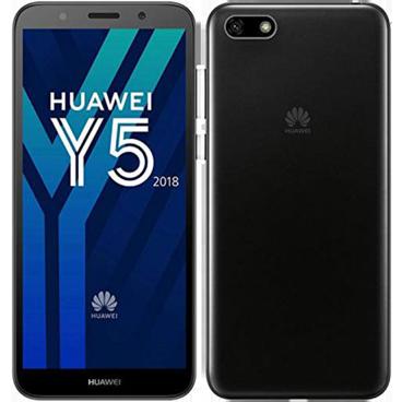 گوشی موبايل هواوی مدل Y5 2018 دو سيم کارت - ظرفیت 16 گیگابایت