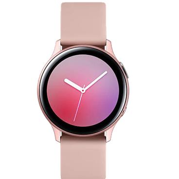 ساعت هوشمند سامسونگ مدل  (Galaxy Watch Active2 (40mm