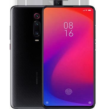 گوشی موبایل شیائومی مدل Mi 9T ظرفیت 128 گیگابایت