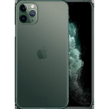 گوشی موبایل اپل مدل آیفون 11 Pro Max ظرفیت 512 گیگابایت