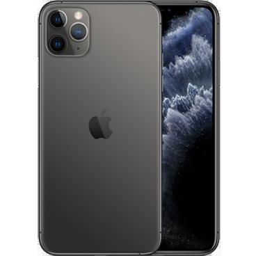 گوشی موبایل اپل مدل آیفون 11 Pro Max ظرفیت 64 گیگابایت