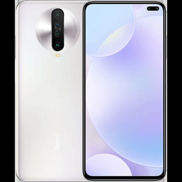 گوشی موبایل شیائومی مدل  Redmi K30 5G - ظرفیت 128 گیگابایت