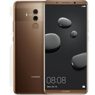 گوشی موبايل هواوی مدل Mate 10 Pro BLA-L29 دو سيم کارت - ظرفیت 128 گیگابایت