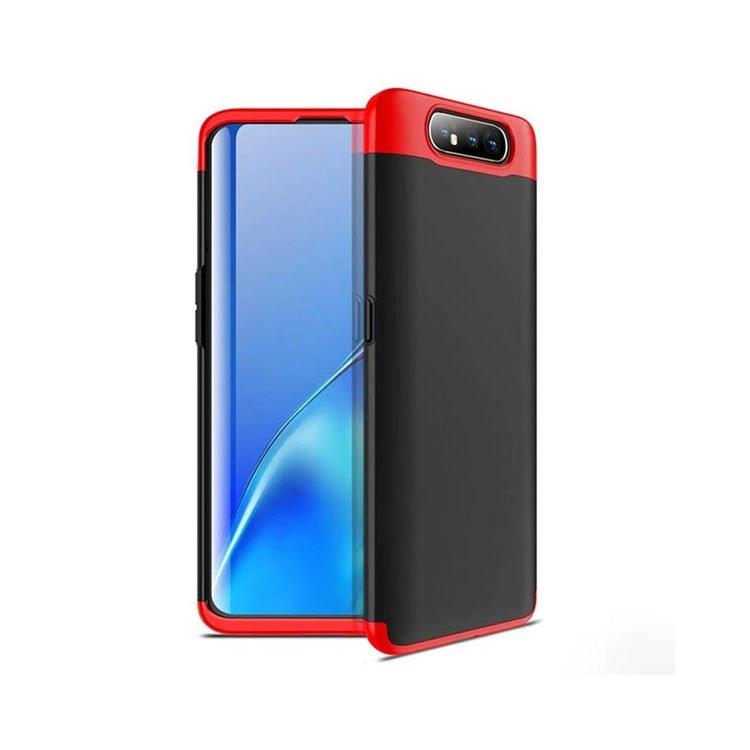 قاب 360 سامسونگ Galaxy A80 مدل GKK Case