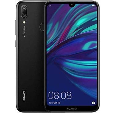 گوشی موبايل هواوی مدل Y7 Prime 2019 دو سیم کارت - ظرفیت 64 گیگابایت - رم 3 گیگابایت