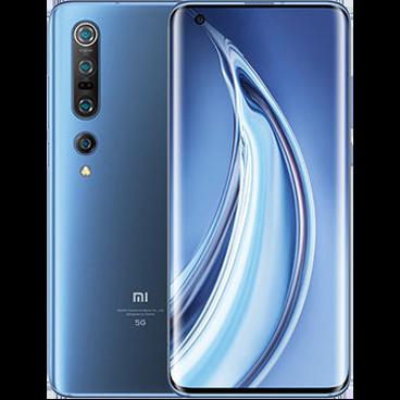 گوشی موبایل شیائومی مدل Mi 10 Pro 5G - ظرفیت 256 گیگابایت