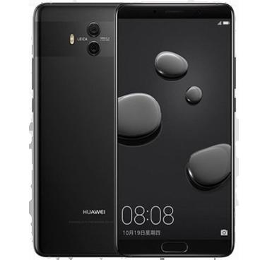 گوشی موبايل هواوی مدل Mate 10 ALP-L29 دو سيم - ظرفیت 64 گیگابایت