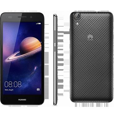 گوشی موبايل هواوی مدل Y6 II CAM-L21 دو سيم کارت - ظرفیت 16 گیگابایت