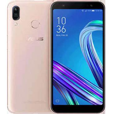 گوشی موبايل ایسوس مدل Zenfone Max ZB555KL ظرفیت 32 گیگابایت