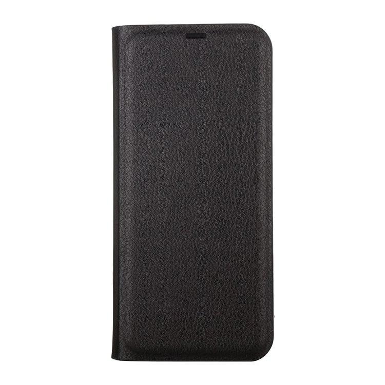 کیف کلاسوری طرح چرم گوشی سامسونگ Galaxy J4 Plus