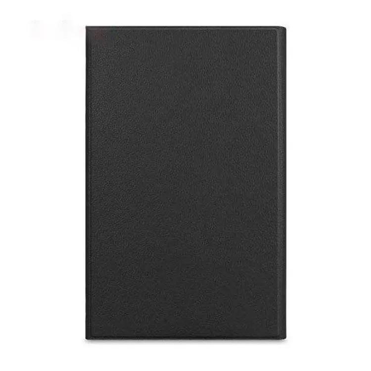 کیف کلاسوری مدل HM01 تبلت سامسونگ Galaxy Tab A 10.5 2018 - T595