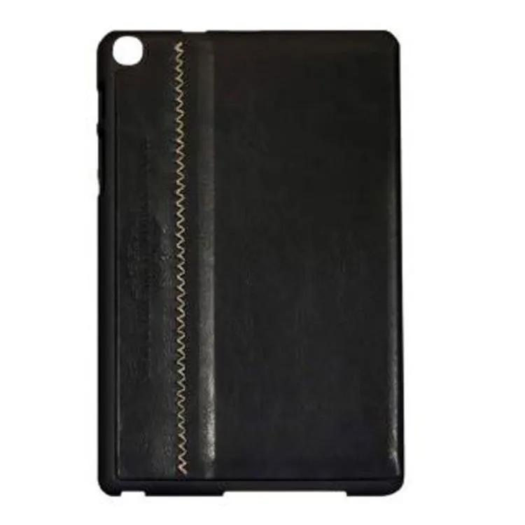 کیف کلاسوری مدل HM01 تبلت سامسونگ Galaxy Tab A 7.0 2016 - T285
