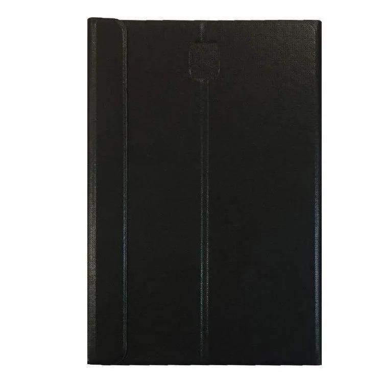 کیف کلاسوری مدل HM01 تبلت سامسونگ Galaxy Tab A 10.1 2019 - T515
