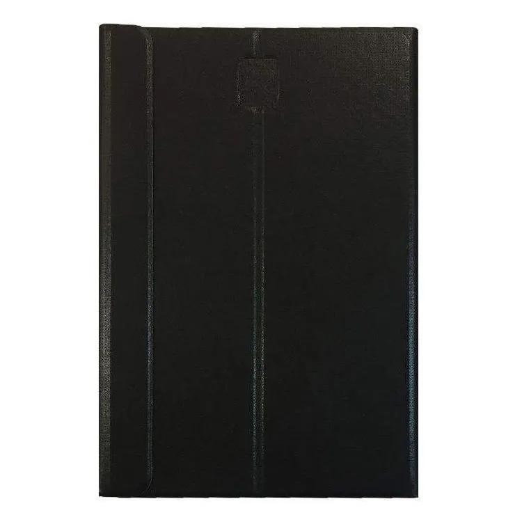 کیف کلاسوری مدل HM01 تبلت سامسونگ Galaxy Tab S5e 10.5 2019 - T725