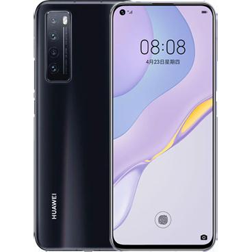گوشی موبايل هواوی مدل Nova 7 5G ظرفیت 128 گیگابایت