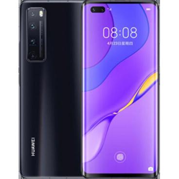 گوشی موبايل هواوی مدل Nova 7 Pro 5G ظرفیت 128 گیگابایت