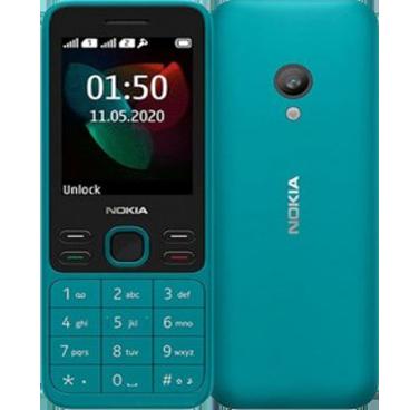 گوشی موبایل نوکیا 150(2020)