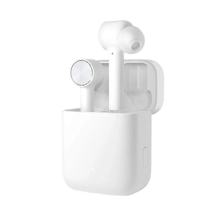 هدفون بی سیم شیائومی مدل Mi True Wireless Earphones