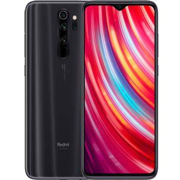 گوشی موبایل شیائومی Redmi Note 8 Pro ظرفیت 128 گیگابایت