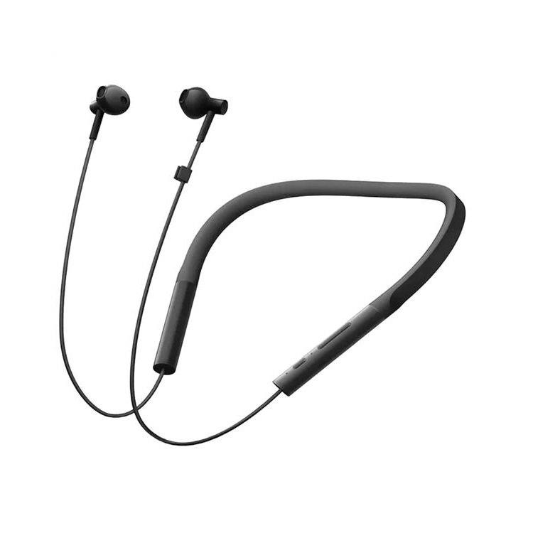 هدفون بیسیم شیائومی مدل Mi True Wireless Earphones