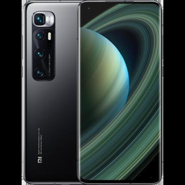 گوشی موبایل شیائومی مدل Mi 10 Ultra - ظرفیت 128 گیگابایت