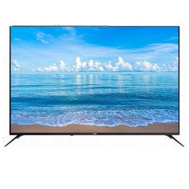 تلویزیون ال ای دی هوشمند سام الکترونیک مدل 65TU6500 سایز 65 اینچ
