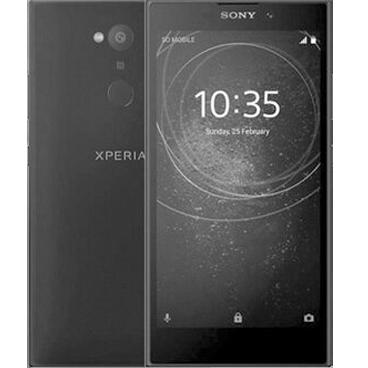 گوشی موبايل سونی مدل اکسپریا L2 تک سيم کارت - ظرفيت 32 گيگابايت