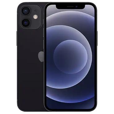 گوشی موبایل اپل مدل آیفون 12 دو سیم کارت - ظرفیت 128 گیگابایت