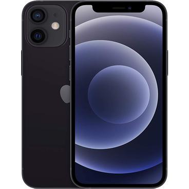 گوشی موبایل اپل مدل آیفون 12 مینی  ظرفیت 128 گیگابایت - رم 4 گیگابایت