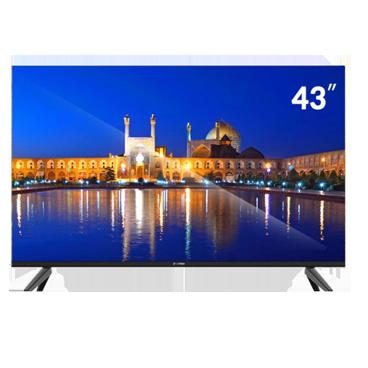 تلویزیون ال ای دی اسنوا مدل SLD-43SA1260T سایز 43 اینچ