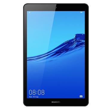 تبلت هوآوی مدل MediaPad M5 Lite 8 ظرفیت 32 گیگابایت