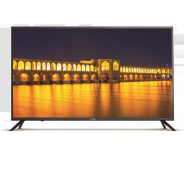 تلوزیون ال ای دی بست مدل 32BN2040J سایز 32 اینچ