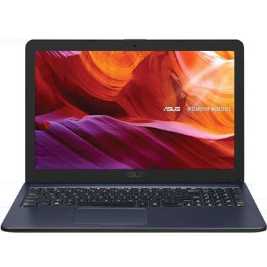 لپ تاپ 15 اینچی ایسوس مدل VivoBook X۵۴۳MA