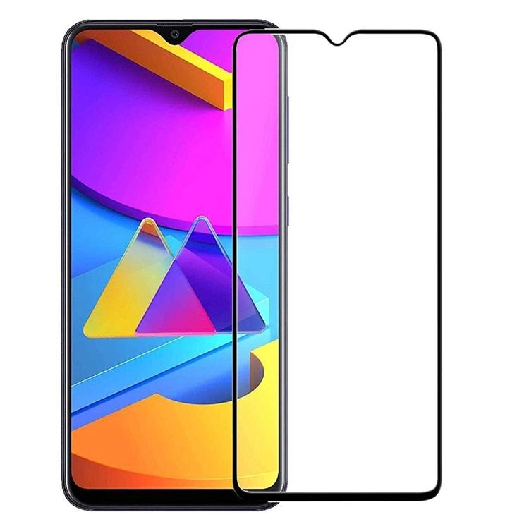 گلس سرامیکی گوشی سامسونگ Samsung Galaxy A30s/A50/A50S